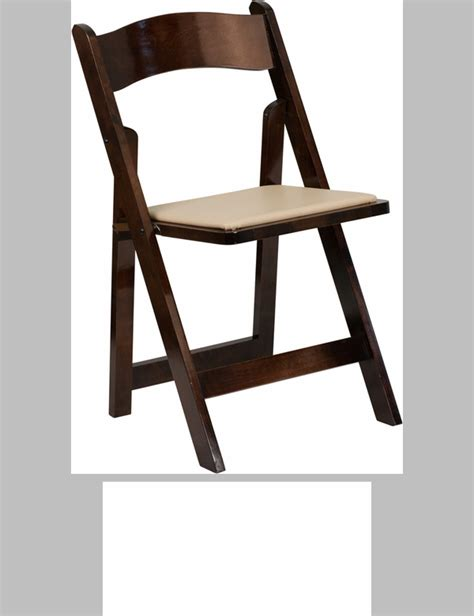 Fruitwood Folding Chair Dimensions by Hercules Series Fruitwood Wood Folding Chair With Vinyl