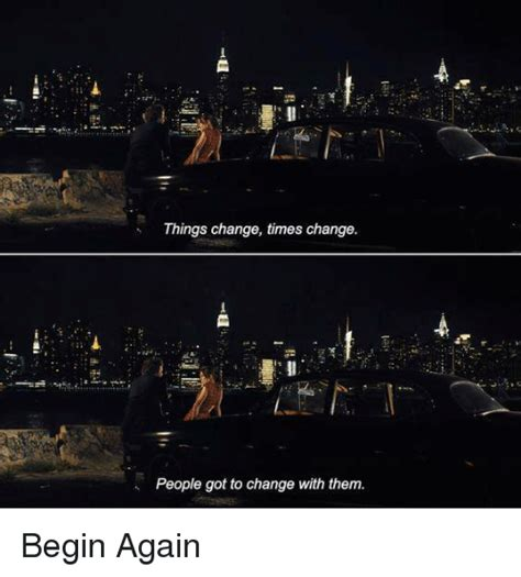 25+ Best Memes About Time Change