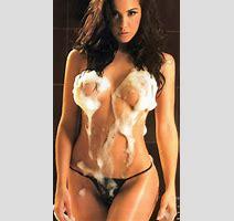 Hottest Naked Women Image