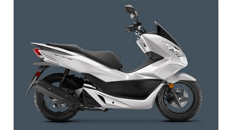 Pcx 2018 Top Speed by 2015 2018 Honda Pcx150 Gallery 685085 Top Speed