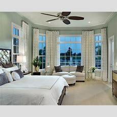 Model Home Interior Design Ideas, Pictures, Remodel And Decor