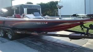 Skeeter Sk 2000 Boats For Sale