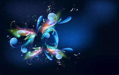 Abstract Wallpapers Graphic Backgrounds Background Pretty Harmony
