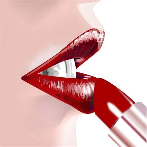 lipstick background lipstick wallpapers wallpaper cave