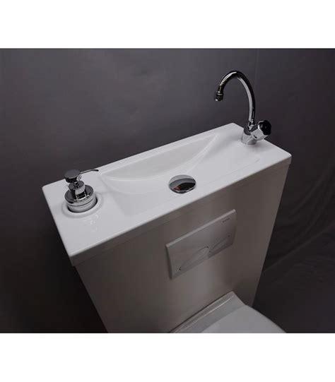 toilette avec lave integre castorama toilette suspendu avec lave integre 28 images meubles lave mains robinetteries lave mains