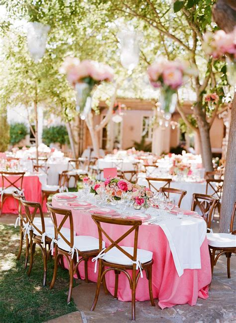 Wedding Reception Decorations by Chic And Wedding Reception Ideas Weddbook