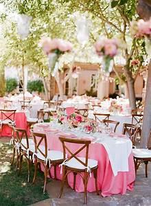 chic and elegant wedding reception ideas weddbook With www wedding reception ideas