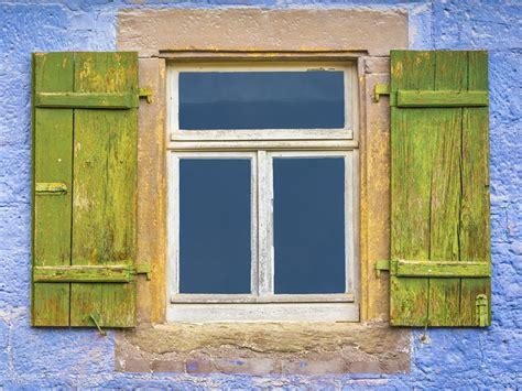 Fürs Fenster by Fenster Infos Zu Verglasung Rahmen Bauen De