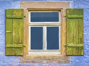 Wer Baut Fenster Ein : fenster infos zu verglasung rahmen ~ Lizthompson.info Haus und Dekorationen