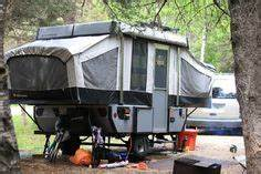 Tent Trailers on Pinterest