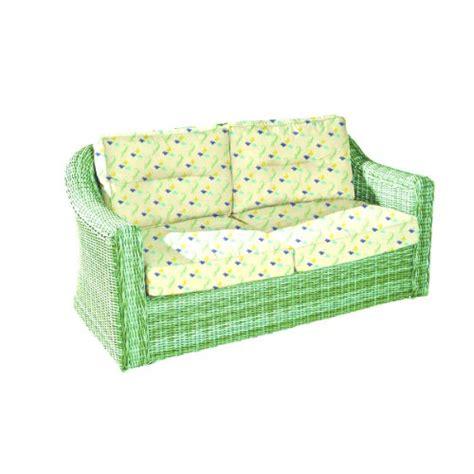 housse de protection pour canapé de jardin housse de protection pour canapé de jardin 3 places