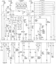 similiar 1995 ford f 150 engine diagram keywords 1995 ford f 150 engine diagram autozone com