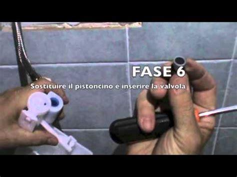 Smontare Cassetta Pucci by Cassetta Interna Acqua Wc Come Riparare Perdita Wc In