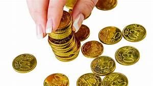 Rente Berechnen Leicht Gemacht : altersvorsorge leicht gemacht so reicht die rente n ~ Themetempest.com Abrechnung