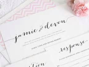 wedding invitations wedding invitations modern wedding invitations wedding programs save the dates