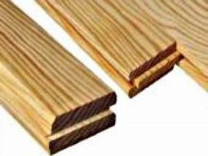 parquet 23 mm et 27 mm parquets planchers et parquets 9995p11 With parquet 27mm