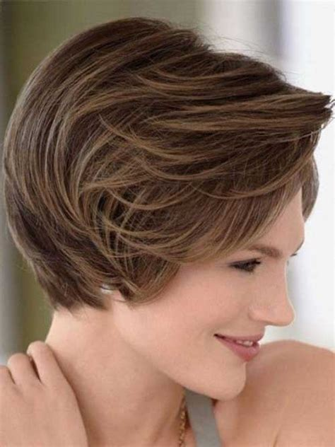 corto cortes de pelo  mujeres mayores de  pelo