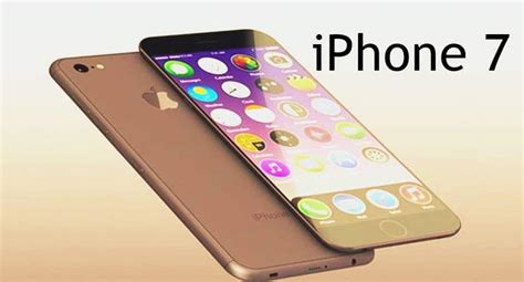 iphone 7 specification iphone 7 specification and price in pakistan