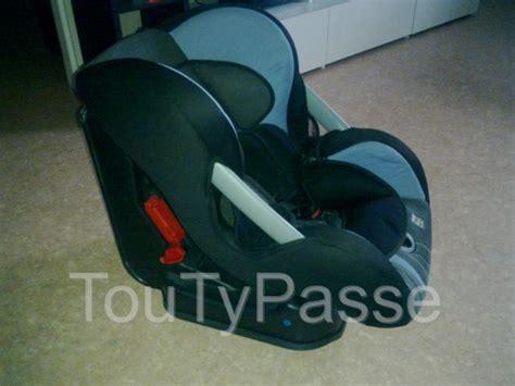 siege auto tex baby siège auto tex baby 0 à 18 kilos le creusot 71200