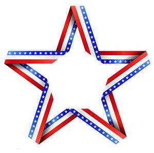 American Star Decor PNG Clipart Gallery Yopriceville