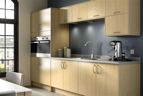 wickes kitchen designer ready to fit kitchens wickes co uk 1087