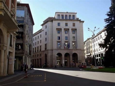 Inps Sede Varese Inps