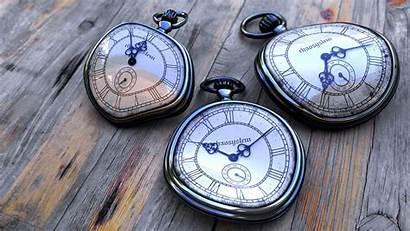 Broken Watches Wallpapers