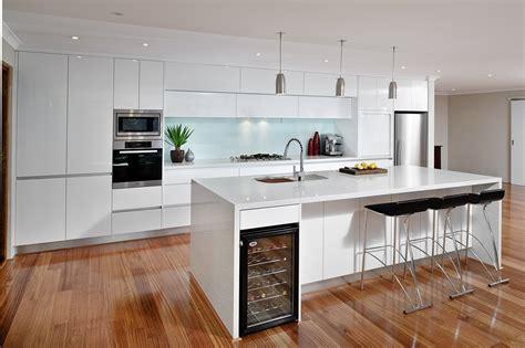 kitchen designers perth kitchen renovations perth