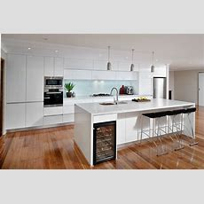 Kitchen Designers Perth  Kitchen Renovations Perth  The