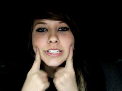 Jimmyfunguscom Chloe Moretz Vs Boxxy Wayne Boxxy Vs