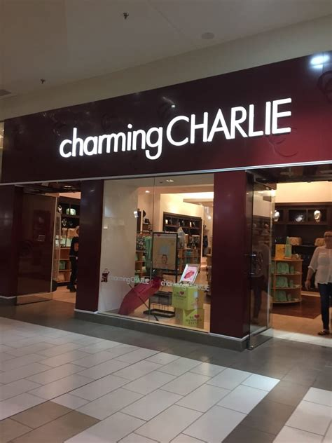 charming charlie chattanooga jewelry  hamilton