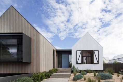 modern rural architecture australia stylish country house in modern style seaview house australia interior design ideas avso org