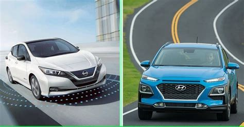 More Electric Cars by Electric Car Launch India Top Electric Cars Launching In