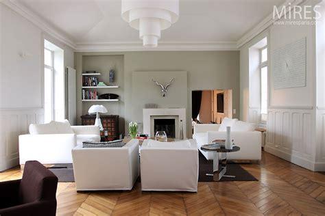 canapé style cagne decoration maison de cagne 28 images chambre cosy et