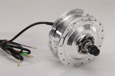 E Bike Electric Motor by Mini 36v 350w Electric Bike Motor Brushless Dc Motor E