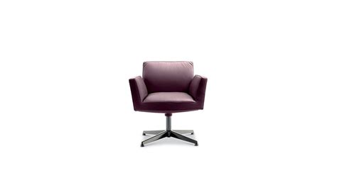 Office Furniture Archives