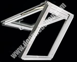 Velux Klapp Schwingfenster Preise : velux gpu 0066 energie plus verglasung uw 1 0 w m2k rw 37 db ~ Frokenaadalensverden.com Haus und Dekorationen