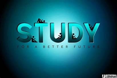 Wallpapers Study Studying Hard Keep Calm Desktop