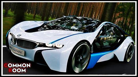 Future Electric Cars by Are Electric Cars The Future Of Vehicles