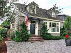 cape cod home design what is cape cod style this is some picture of cape cod style home home interior exterior