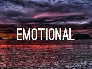 Emotional Support Quotes. QuotesGram  Emotional