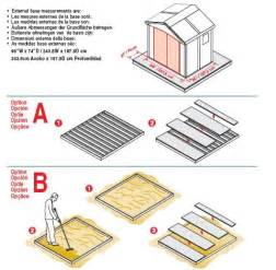 Rubbermaid 7x7 Shed Manual by Keter Shed Roof Problem Detect Shed