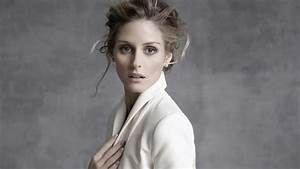 Olivia Palermo Wallpapers - HD – HdCoolWallpapers Com