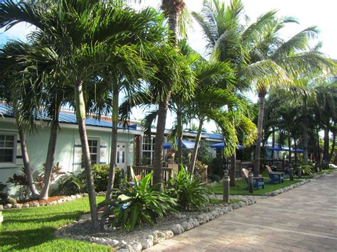 Island Bay Resort Cottages Travels Trips Tails