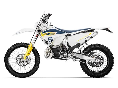 Review Husqvarna Te 300 by 2015 Husqvarna Te 300 Review Top Speed