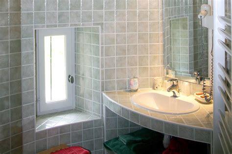 chambre hotes aveyron chambres d 39 hôtes de charme en aveyron les brunes