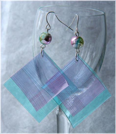 images  diy jewelry paper plastic