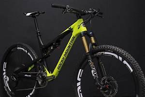 Plombier Mitry Mory : rocky mountain thunderbolt avec roues enve groupe xtr di2 ~ Premium-room.com Idées de Décoration