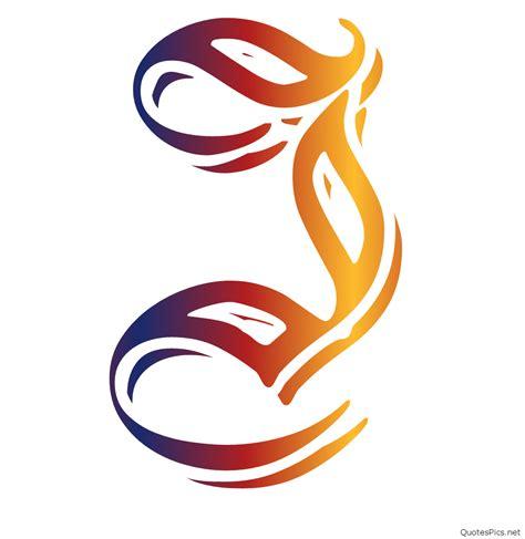 27 J Letter Images, J Letter Logo, J Letter Design, J