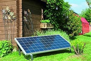 Mini Solaranlage Balkon : minisolaranlagen solarenergie f r den hausgebrauch ~ Orissabook.com Haus und Dekorationen